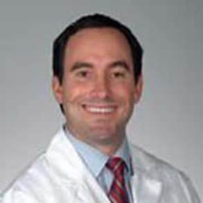 Kevin O. Delaney, MD.