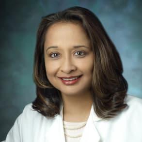 Sheela Natesh Magge, MD, MSCE - Johns Hopkins Medicine