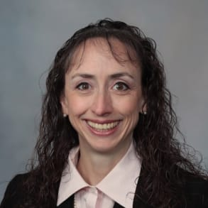 Elizabeth Stephens, MD, PhD