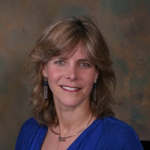 Laura Esserman, MBA, MD