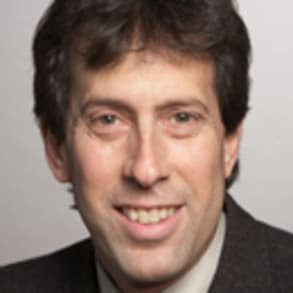 Frederick Friedman, Jr., MD