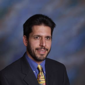 Medical Management of Seizures and Epilepsy - UCSF MedConnection
