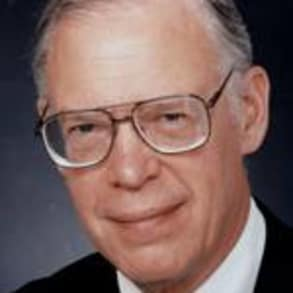 George Ojemann, MD.
