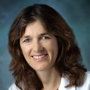 Angela Guarda, MD