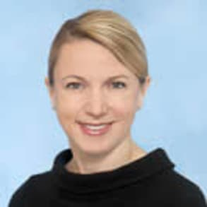 Jennifer Romano, MD.