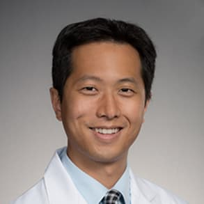 Jason Hsu, MD.