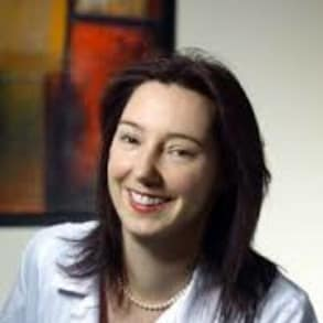 Anne Marie Lennon, MD, PhD.