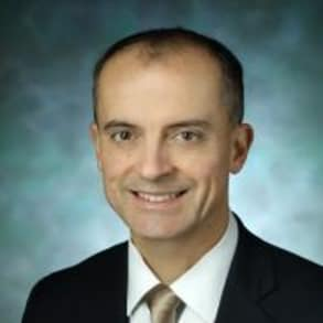 Stefano Schena, MD, PhD