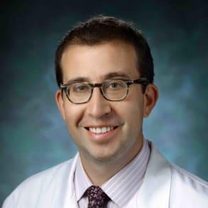 Douglas Mogul, MD, MPH - Johns Hopkins Medicine