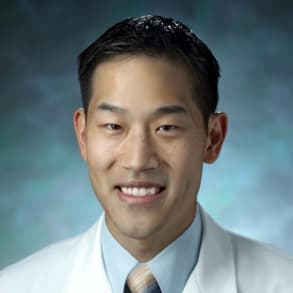 R. Jay Lee, MD.