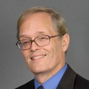 Mark Holmes, MD - UW Medicine Provider Resource