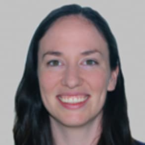 Kaitlin Reilly, MD