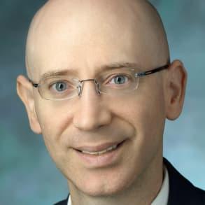 Jordan Steinberg, MD, PhD - Johns Hopkins Medicine