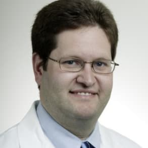 Elliott R. Haut, MD
