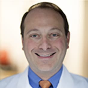 Michael Smith, MD