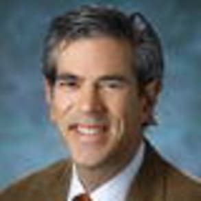 Stephen Greco, MD