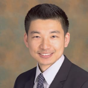 Lee Tan, MD