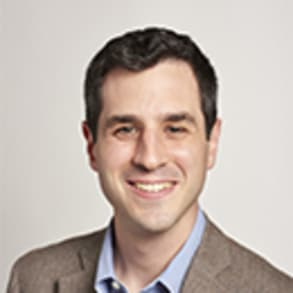 Ryan Ungaro, MD