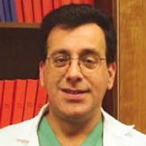 Eugene Viscusi, MD