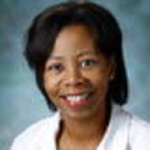 Jenell Coleman, MD, MPH
