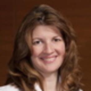 Amanda Fader, MD - Johns Hopkins Medicine