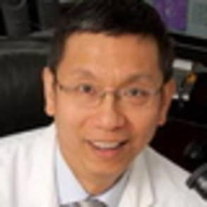 Ie-Ming Shih, MD, PhD