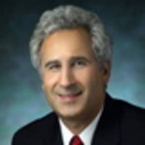 Ahmet Alexander Baschat, MD, MD - Johns Hopkins Medicine