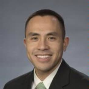 Julius Cuong Pham, MD, PhD