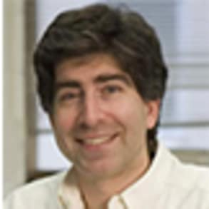 Michael Caterina, MD, PhD
