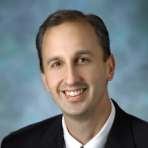 Derek Welsbie, MD, PhD