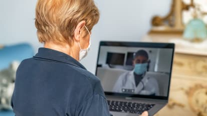 Best Practices for Telemedicine: The Provider and Patient Experience | Penn Medicine