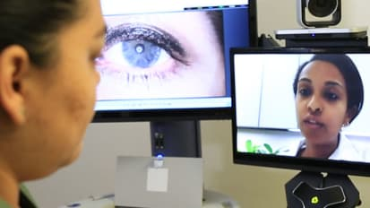 Telemedicine Increases Access, Adds Value