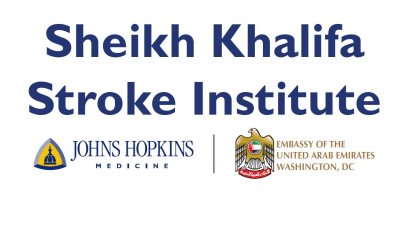 Johns Hopkins and the United Arab Emirates Launch Sheikh Khalifa Stroke Institute