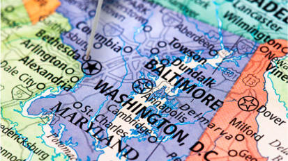 Cardiothoracic Surgery in the Washington, D.C. Region Expands