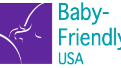 UC Davis Medical Center receives prestigious Baby-Friendly designation