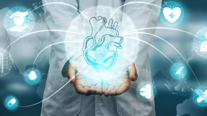 Telemedicine and Cardiac Rehabilitation