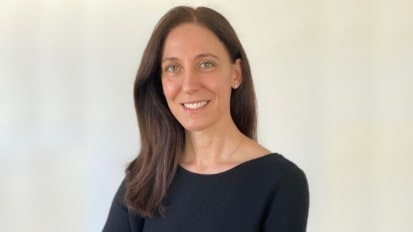 Deirdre J. Cohen, MD, MS, Appointed as Director of Gastrointestinal Oncology Program of Mount Sinai Health System