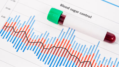Hopkins Model for Glucose Management Reduces Complications, Improves Patient Outcomes