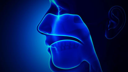 Otolaryngology - Head and Neck Surgery Specialty Report 2021