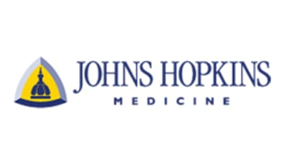 COVID Insights from Johns Hopkins Medicine