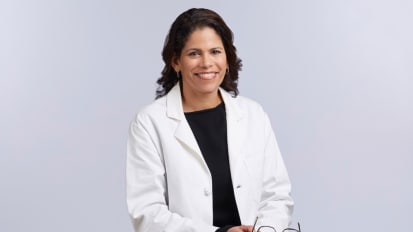 Elizabeth Howell, MD, MPP, is now Chair of the Department of Obstetrics and Gynecology at Penn Medicine