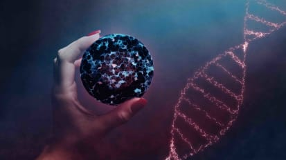 Genetic Testing May Hold Promise in Predicting Pancreatic Cancer