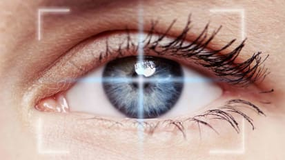 Building a Better Cornea