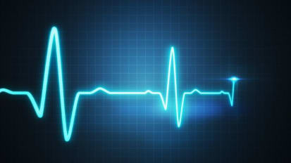 How HIV Infection May Raise The Risk For Sudden Cardiac Death: New Study Sheds Light