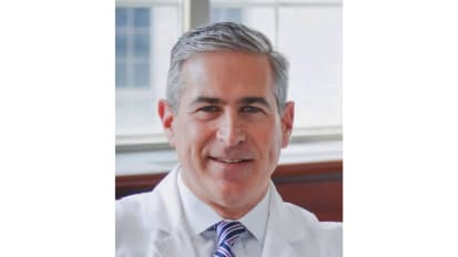 Darren B Schneider, MD, named Chief of Penn Vascular Surgery and Endovascular Therapy