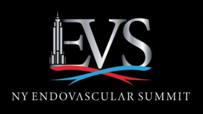 Join Us at the Inaugural 2020 New York Endovascular Summit