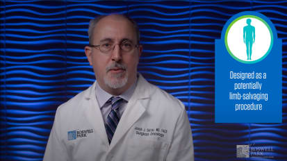 Using CBL0137 To Treat Patients With Advanced Extremity Melanoma or Sarcoma
