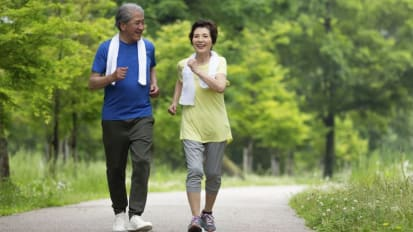 Roswell Park Reports Extended Survival Among Breast Cancer Survivors Who Exercise Regularly