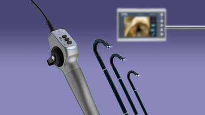 Clinical Use of the Flexible Intubation Fiberscope