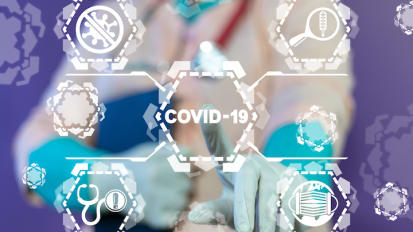A comprehensive update on COVID-19 (Podcast Episode 36)